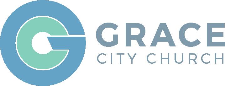 Home_GraceCityChurch